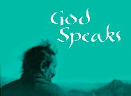188x138_buch_god-speaks