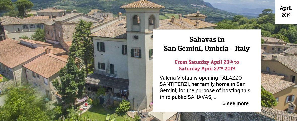 2019_Flyer_Sahavas-Italy
